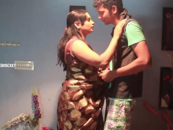 daliy indian sex